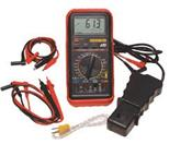 ATD TOOLS Diagnostic Tool/Equipment ATD5570